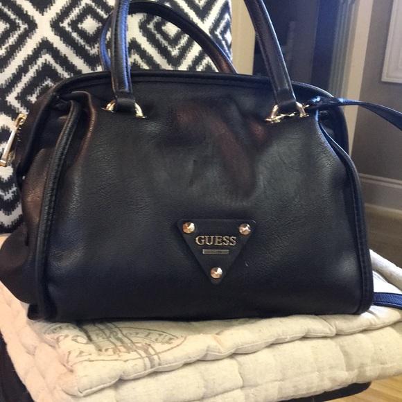 fcc9161bff9 Guess Handbags - Original GUESS bag sale🐞